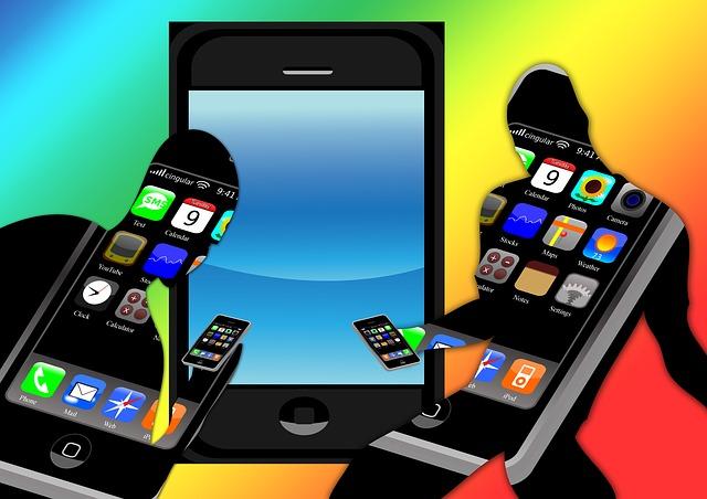 millennials-tecnologia