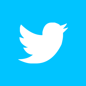 Twitter prueba un modo de suscripción a 99 dólares