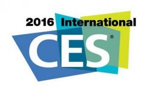 ces-2016-logo