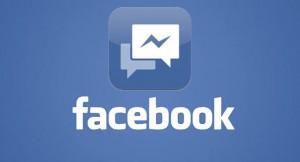 Facebook-Messenger-KLM