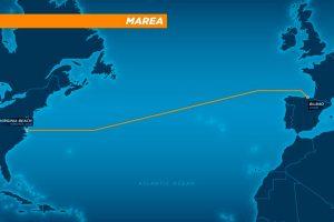 marea-microsoft-facebook