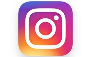 Instagram permitirá programar publicaciones
