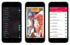 lifestage-app-facebook
