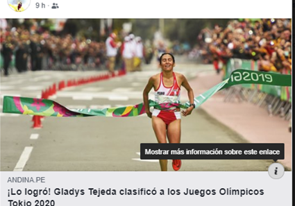 revisar noticias falsas en internet facebook